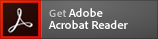 Adbe Acrobat Reader